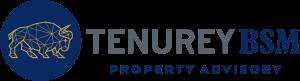tenurey-logo-new